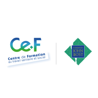 CEF - Fondation John Bost