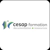 Cesap Formation