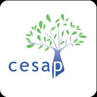 CESAP