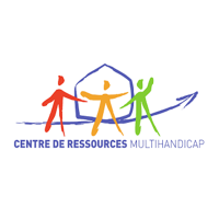 Centre de ressources multihandicap