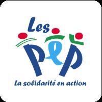 Les PEP - La solidarité en action